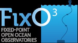 0040-FixO3-Logo-V1.0