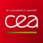 COMMISSARIAT A L ENERGIE ATOMIQUE ET AUX ENERGIES ALTERNATIVES (CEA)<br /> France