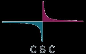 CSC-TIETEEN TIETOTEKNIIKAN KESKUS OY (CSC)<br /> Finland
