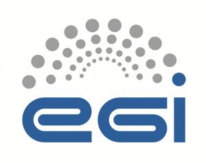 EGI (EGI.eu)<br /> Netherlands