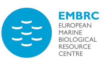 EMBRC is hiring a Scientific and Technical Communication Officer