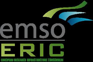 EMSOERIC_logo DEF