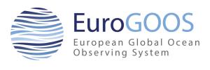 EuroGOOS-Logo-Standard