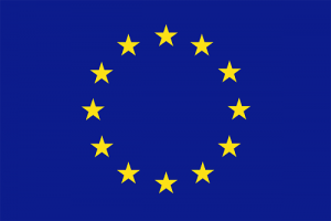European-union-flag-logo