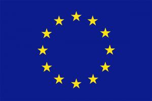 European-union-flag-logo