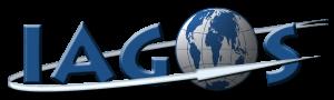 IAGOS-ERI-Logo-blue-transparent
