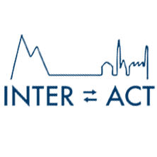 INTERACT-logo