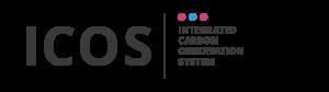 Icos_Logo_CMYK_Regular