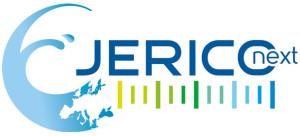 Jerico-next-logo