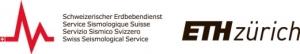 EIDGENOESSISCHE TECHNISCHE HOCHSCHULE ZUERICH (ETHZ)<br /> Switzerland
