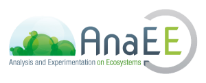 anaee-logo2 copy