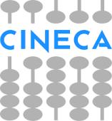CONSORZIO INTERUNIVERSITARIO CINECA (CINECA)<br /> Italy