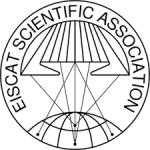 EISCAT SCIENTIFIC ASSOCIATION (EISCAT)<br /> Sweden