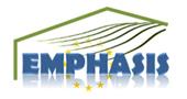 emphasis-logo[1]