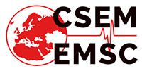EURO-MEDITERRANEAN SEISMOLOGICAL CENTRE (EMSC)<br /> France