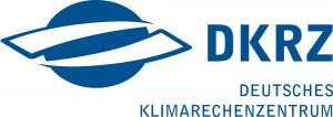 DEUTSCHES KLIMARECHENZENTRUM GMBH (DKRZ)<br /> Germany