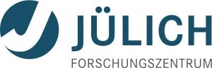 FORSCHUNGSZENTRUM JUELICH GMBH (FZJ)<br /> Germany