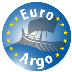 EURO-ARGO ERIC<br /> France