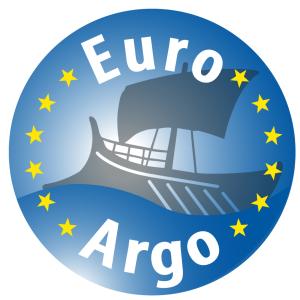 logo_euro_argo_couleurs