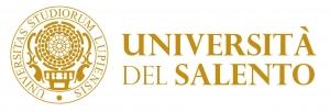 UNIVERSITA DEL SALENTO (UNILE)<br /> Italy
