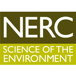 NATURAL ENVIRONMENT RESEARCH COUNCIL (NERC)<br /> United Kingdom