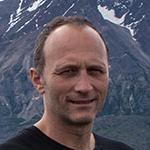Paolo Laj