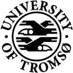 UNIVERSITETET I TROMSOE (UiT)<br /> Norway