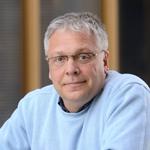 Werner Kutsch