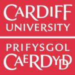CARDIFF UNIVERSITY (CU)<br /> United Kingdom