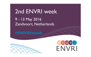 ENVRI week invitation#2_