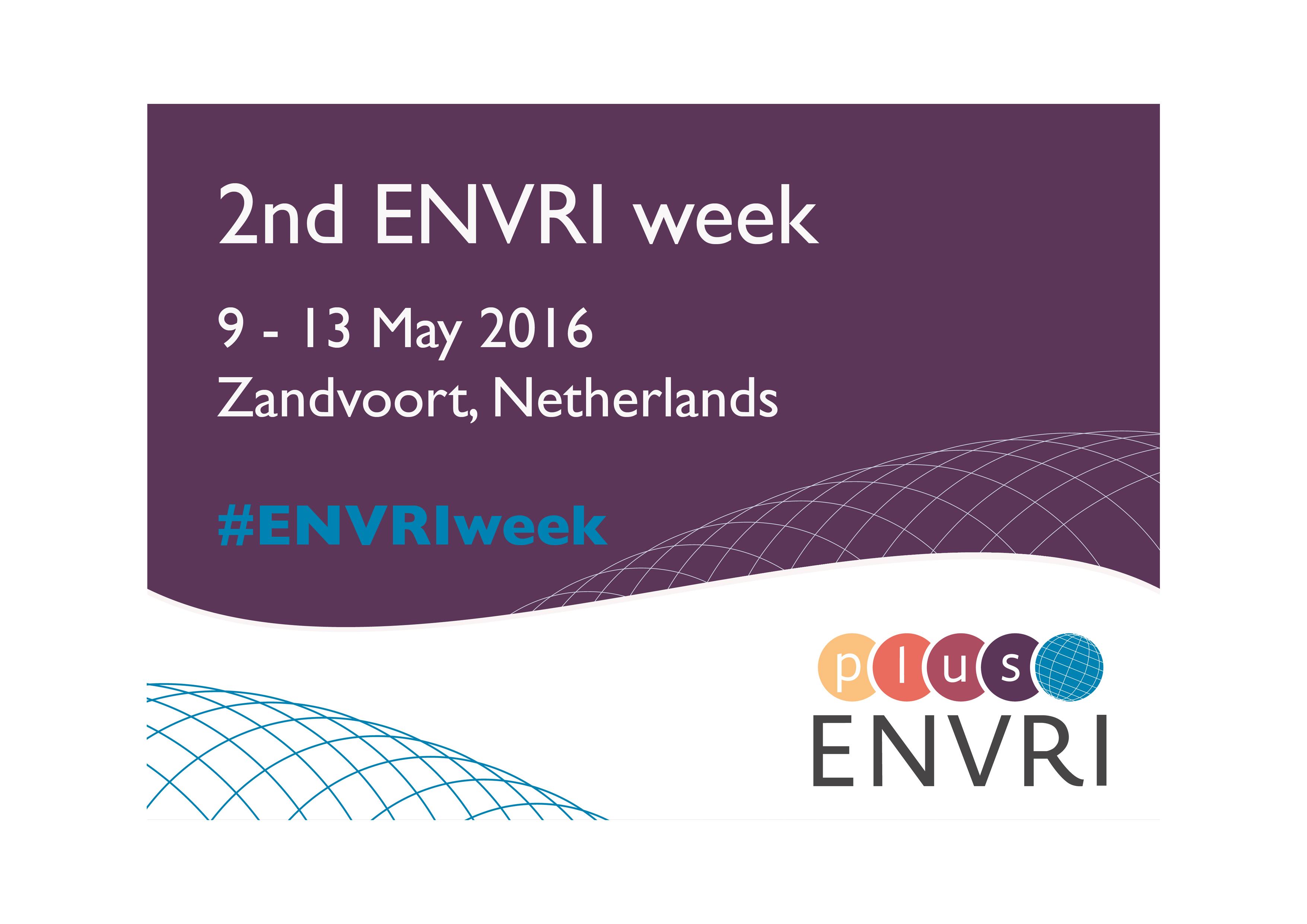 ENVRI week invitation#2_