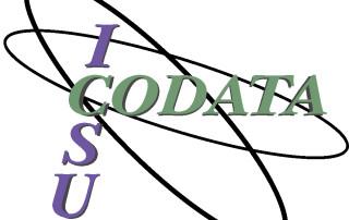 LogoCodata