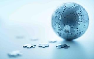 Global strategy copy 2