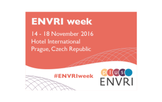 ENVRI-week-invitation#3