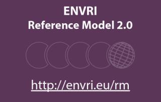 ENVRI_RM_2.0