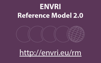 ENVRI RM v2.0 released today