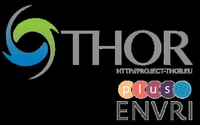 thor-envriplus (3)