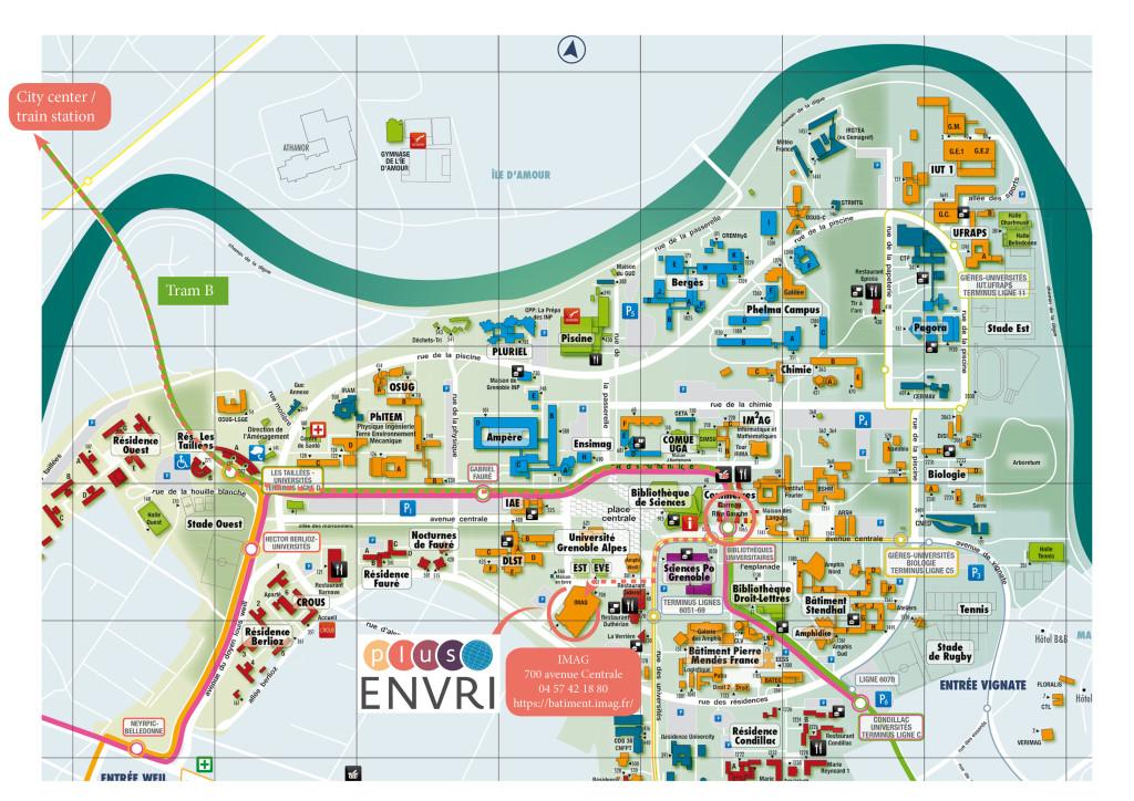 map-campus
