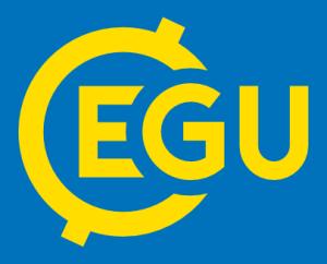 egu_plain