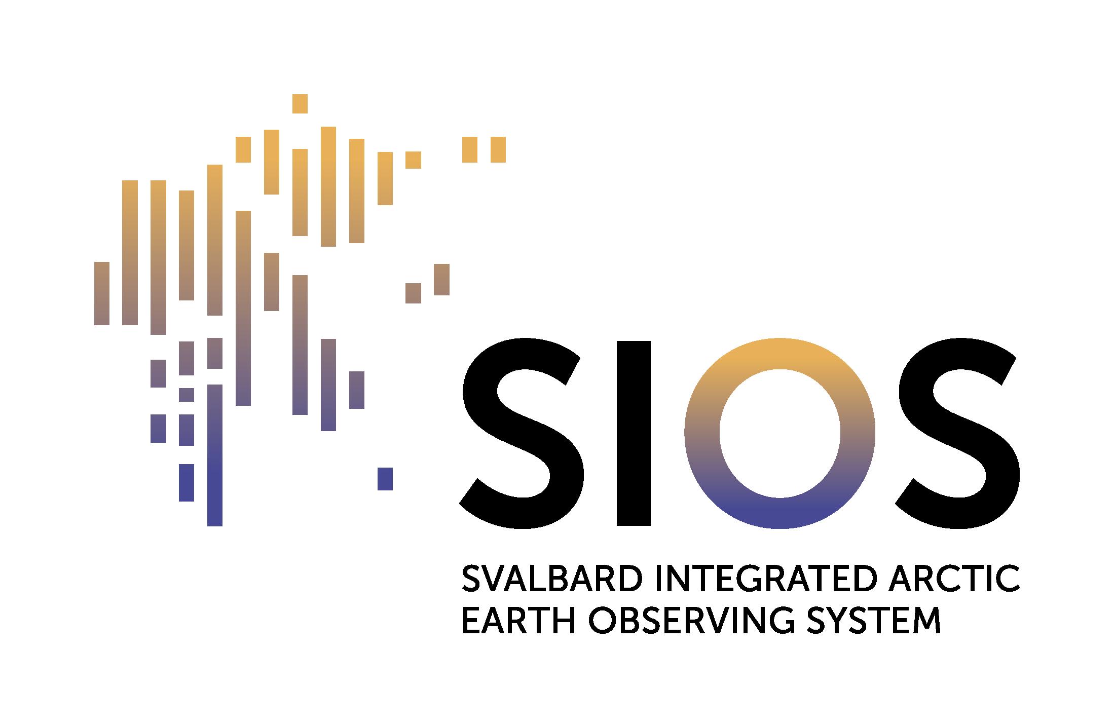 Logo-SIOS-ORIGINAL-rgb