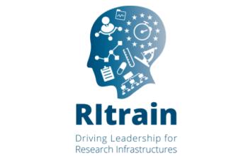 RItrain staff exchanges:  Call for Hosts 2017/18