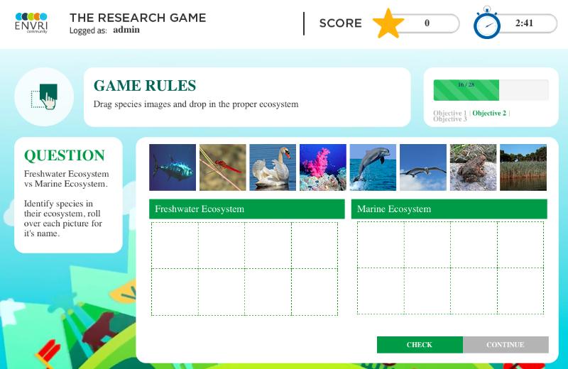 envri_scientific_game