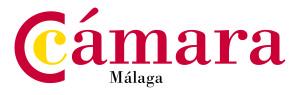 Logo_600 Chamber of Commerce