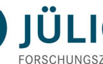 PhD position at Research Centre Jülich