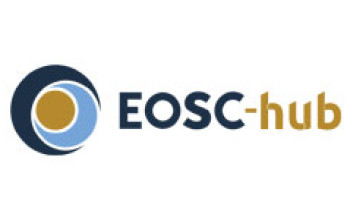EOSC-hub has been recently launched