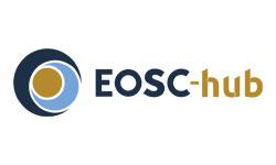 eosc-hub-web2
