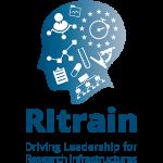 ritrain_logo