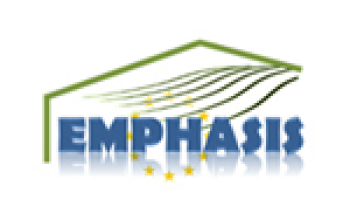 EMPHASIS RI became an Associated partner of ENVRIplus