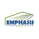 emphasis-logo