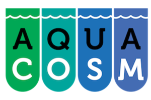 aquacosm-logo-news-600x400